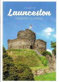 New Launceston Guide - Out Now