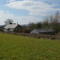 Pitt Barn Cottages