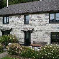 Bamham Farm Cottages